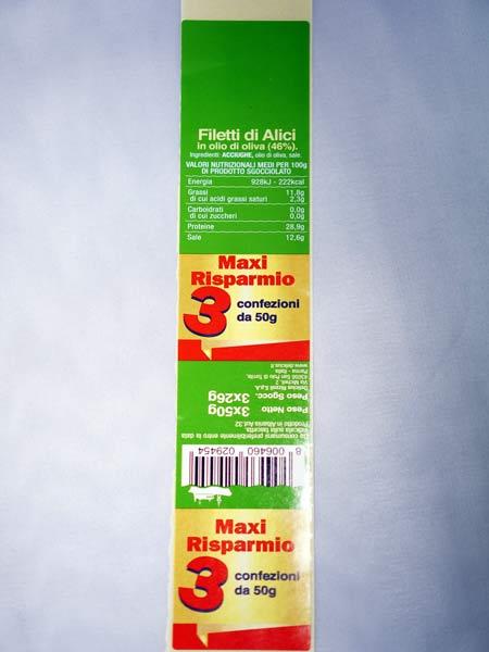 etichette-conserve-ittiche-barattoli-scatola