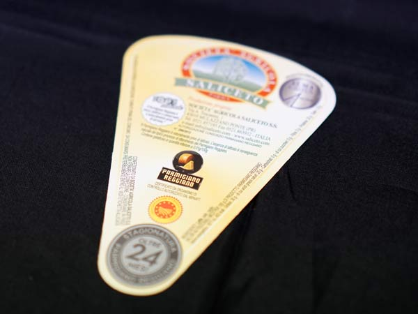 preventivo-stampa-etichette-personalizzate-aziende-agricole