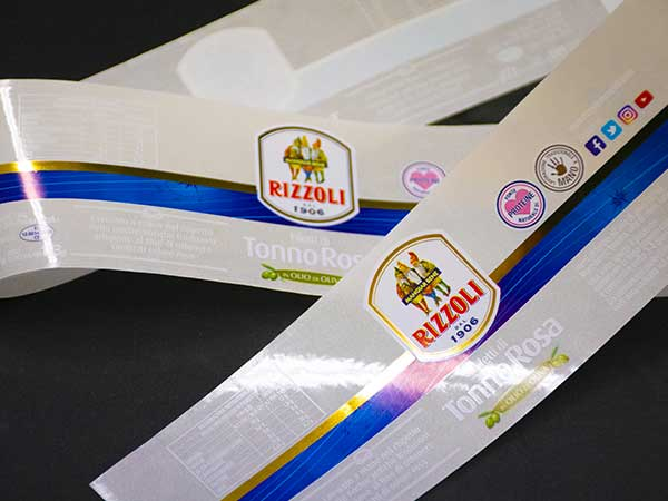 packaging-salmone-sottolio